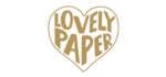 Djeco - Lovely Paper