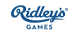 Ridley's Games